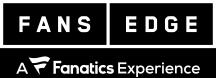 FansEdge store logo