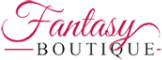 FantasyBoutique store logo