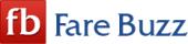 Fare Buzz store logo