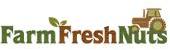 Farm Fresh Nuts store logo