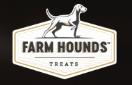 farm-hounds store logo