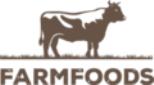 FarmFoods store logo