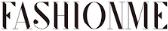 Fashion Me store logo
