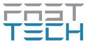 fasttech store logo