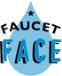 Faucet Face store logo