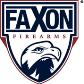 Faxon Firearms store logo