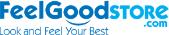 FeelGoodStore store logo
