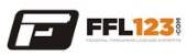 FFL123 store logo