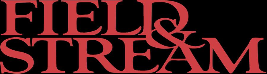 Field & Stream store logo
