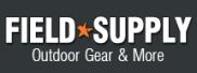 Field Supply store logo