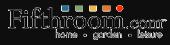 Fifthroom.com store logo