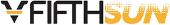 FifthSun store logo
