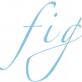 Fig Linens store logo