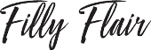 Filly Flair store logo