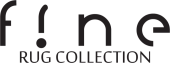 Fine Rug Collection store logo