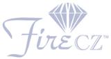 Fire CZ Online store logo