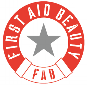 First Aid Beauty store logo