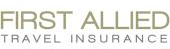 First Allied limited store logo