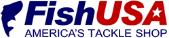 FishUSA store logo