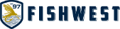 Fishwest store logo