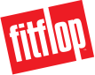 FitFlop store logo
