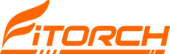 Fitorch store logo