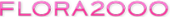 flora2000 store logo