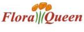 floraqueen store logo