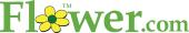 Flower.com store logo