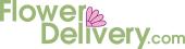 FlowerDelivery.com store logo