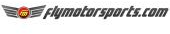 Fly Motorsports store logo