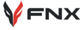 fnx store logo