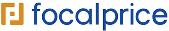 FocalPrice store logo