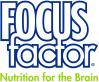 focus-factor store logo