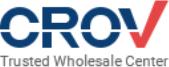 Focus Tech store logo