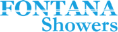 Fontana Showers store logo