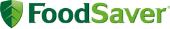 FoodSaver store logo