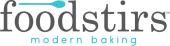 Foodstirs store logo