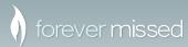 Forever Missed store logo
