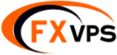 Forex VPS store logo