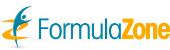 Formula Zone store logo