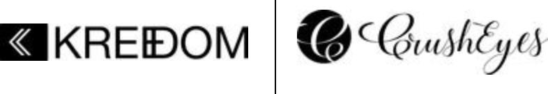 Fortress Eyewear store logo