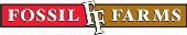 Fossil Farms store logo