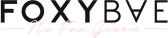 FoxyBae store logo