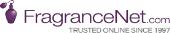 FragranceNet.com store logo