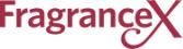 FragranceX store logo
