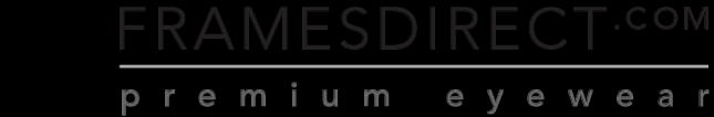 Frames Direct store logo