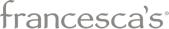 francescas-collections store logo