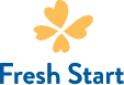 Fresh Start store logo