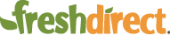 FreshDirect store logo